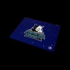 Mousepad – Basic