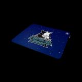 Mousepad – L