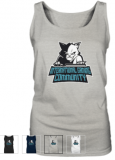 Ladies Tank-Top