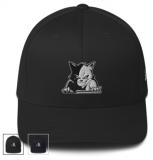 Flexfit Cap Mascot